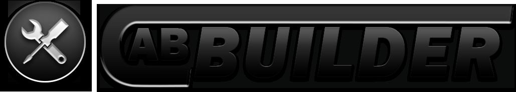 Cab Builder