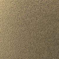 Sandtex Bronze